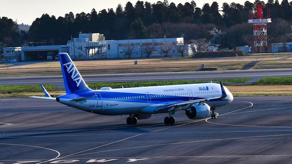 ANA特典航空券をフル活用させて頂くタイミングはもう少し先になるでしょうか...。